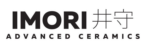 IMORI Advanced Ceramics